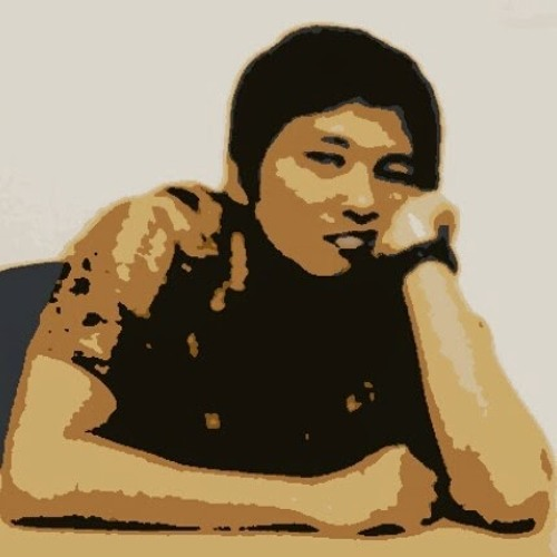 pushandaka's avatar