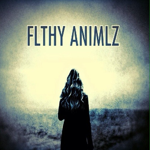 SHAY 1/2(FLTHY ANIMLZ)'s avatar