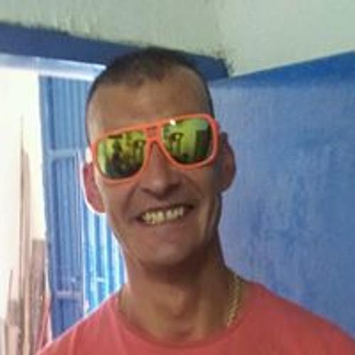 David Ryzlan's avatar