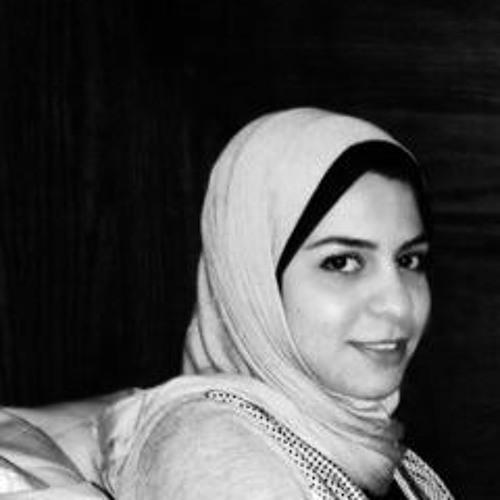 Sarah Seif's avatar