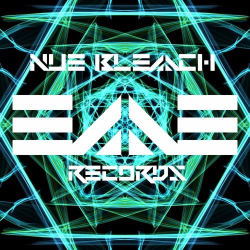 nuebleachrecords's avatar