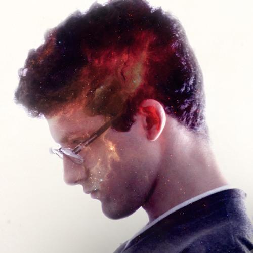 Miguel Lokia's avatar