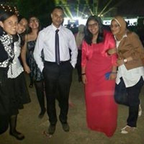 Yasmin Emad 2's avatar