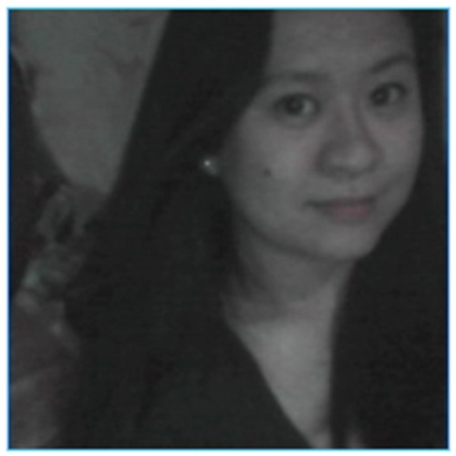 Carleen DJopson's avatar