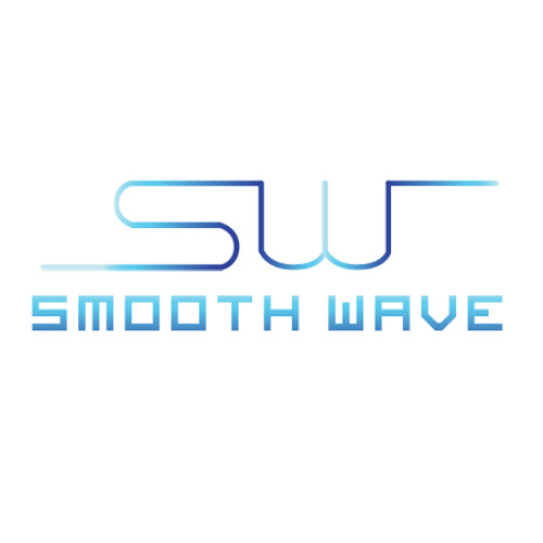 Smooth Wave's avatar