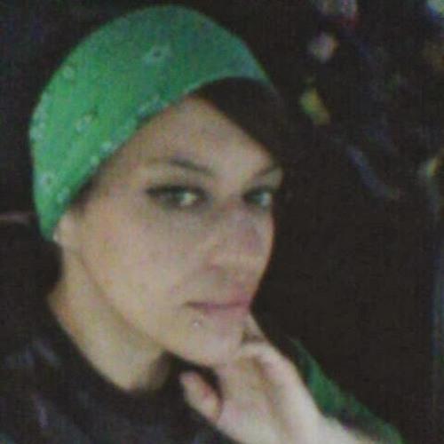 Joyce Anne 5's avatar