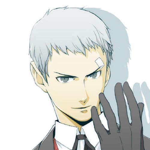 akihiko_tazama's avatar