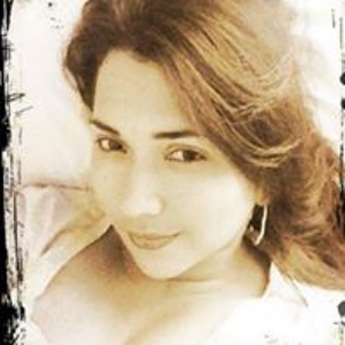 user790560271's avatar