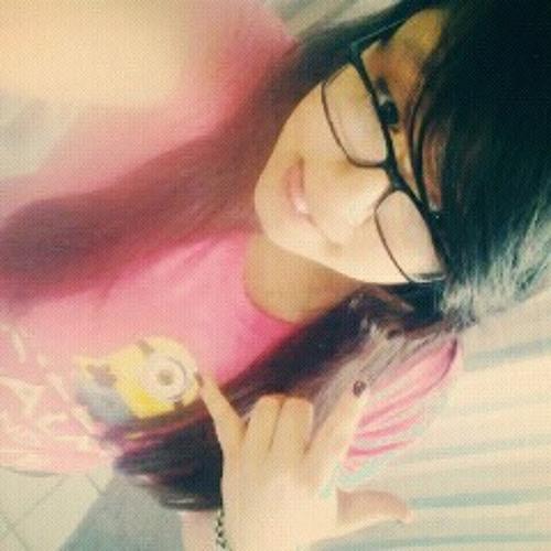 cookie_lover_13's avatar