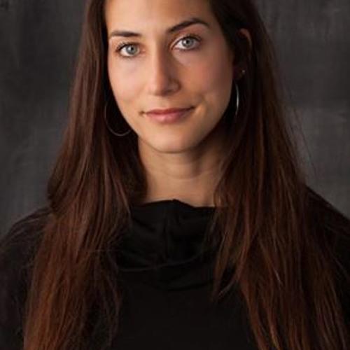 Heather Scott 33's avatar