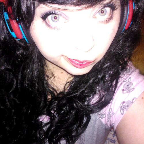 Choskie's avatar
