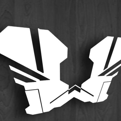 DJ Walltech's avatar