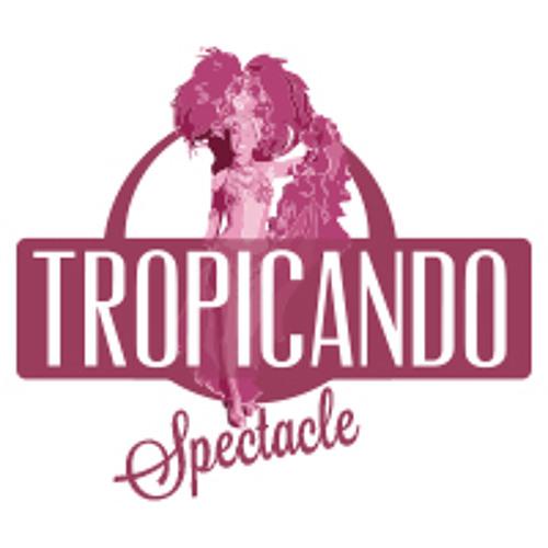 tropicando's avatar