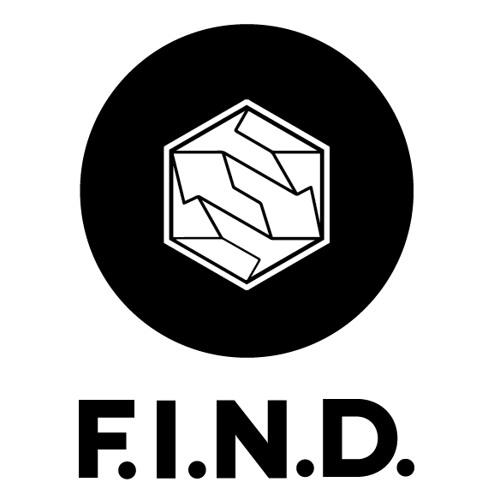 FIND's avatar