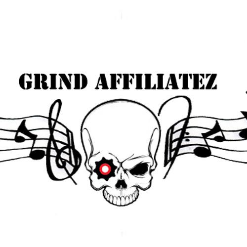 Grind Affiliatez's avatar