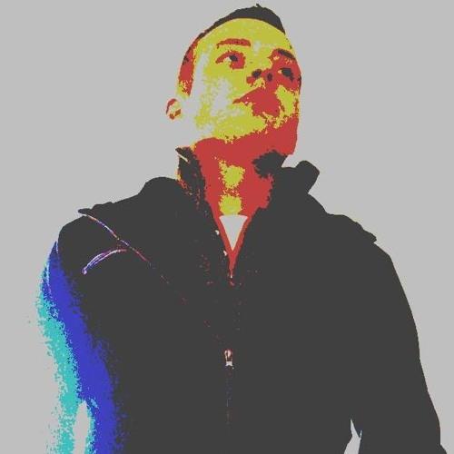 Sven Rössig's avatar