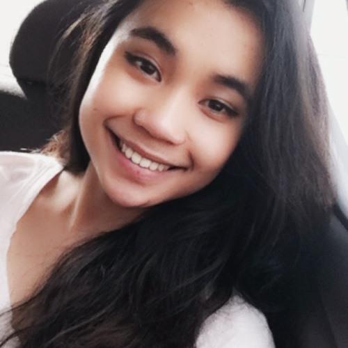 Natalia Karinda's avatar