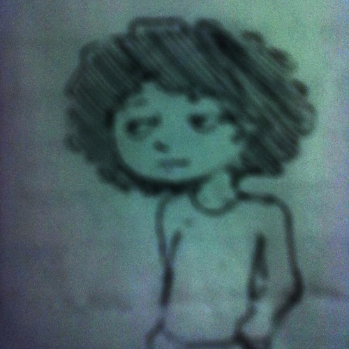 Laercio Diniz's avatar
