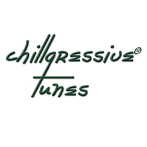 Chillgressive Tunes's avatar
