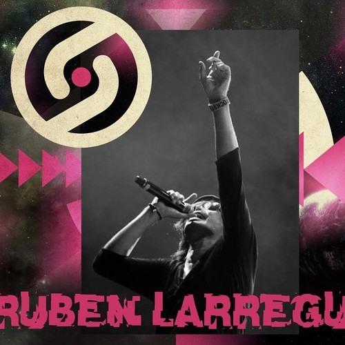 Ruben Larregui's avatar