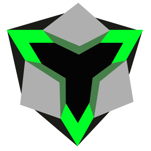 Doomstar Records's avatar