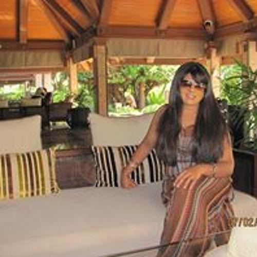 Sujatha Pramod's avatar