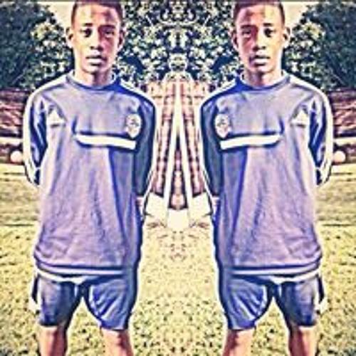 user294530647's avatar