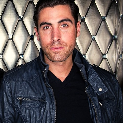 adamnello's avatar