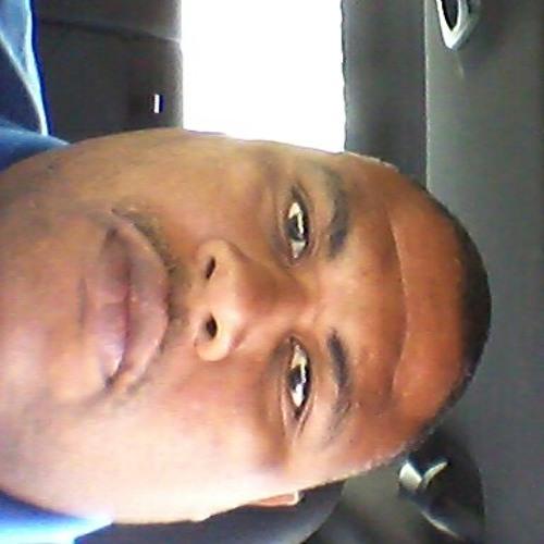 BIG Dave 2307's avatar