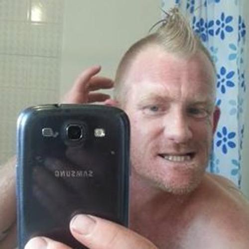 Chris Iscosdisco Mccomb's avatar