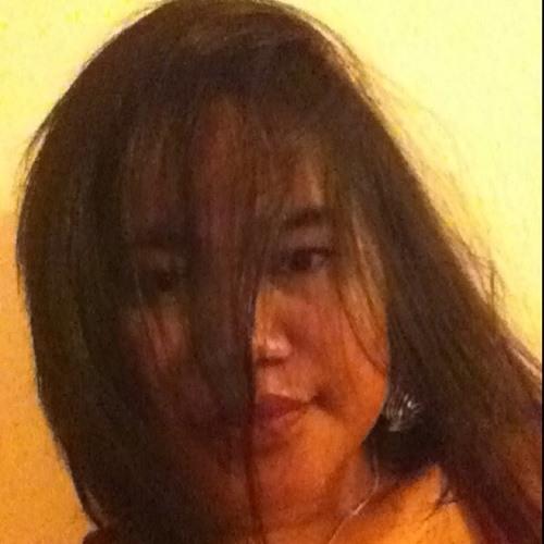 variapese sweetheart's avatar