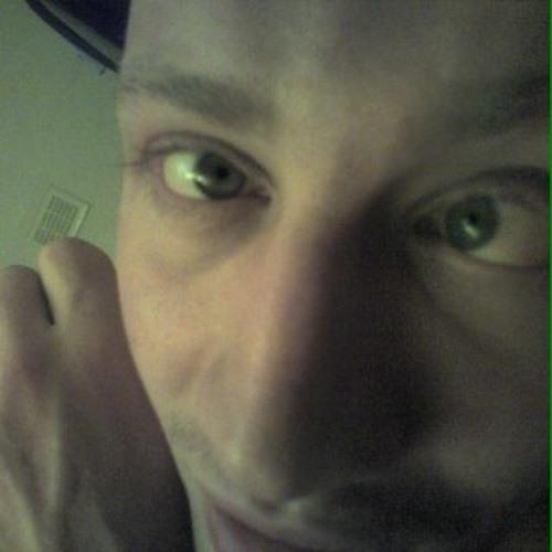 samclav's avatar