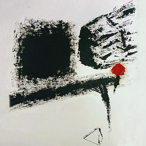 Whimsickle's avatar