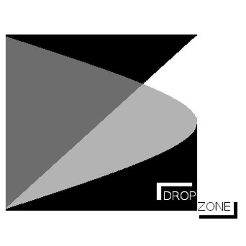 Drooz Nz (DropZone)'s avatar