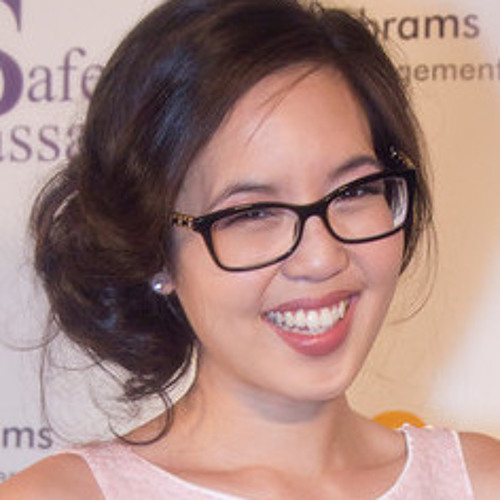 Jen mini Lee's avatar
