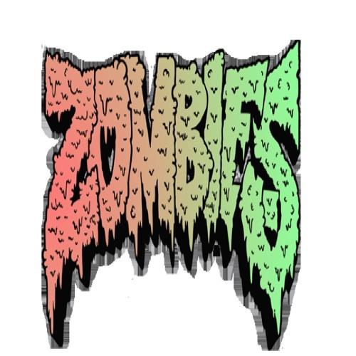 ZombieGang-L.I.E's avatar
