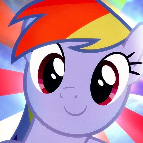 iBrony's avatar