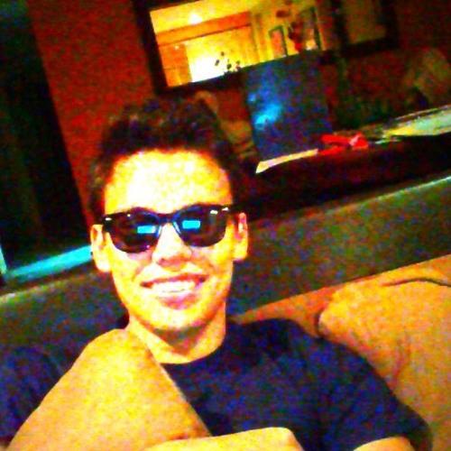 Sebas López Guerra Morán's avatar