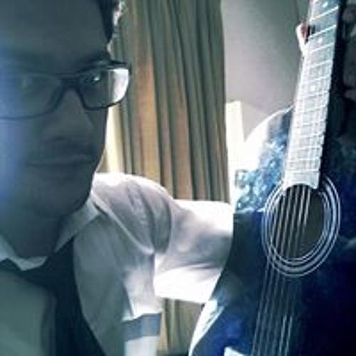 Ali KhAn 394's avatar