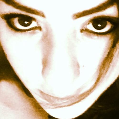 Sara Haghkar's avatar