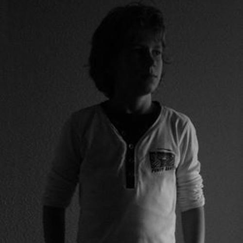 Ron Schuurmans 3's avatar
