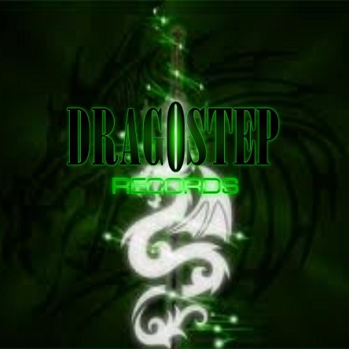 Dragostep Records's avatar