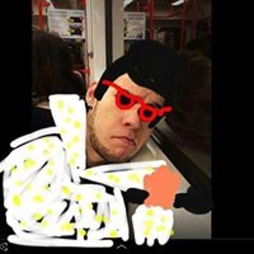 Vítek Kalhaus's avatar