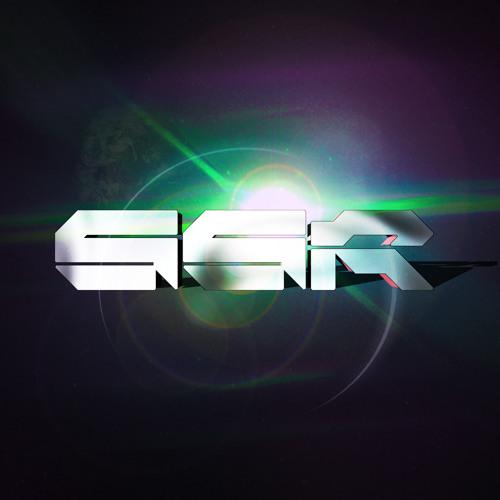 (JP)  SSR's avatar
