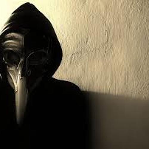 Jackyllx II's avatar