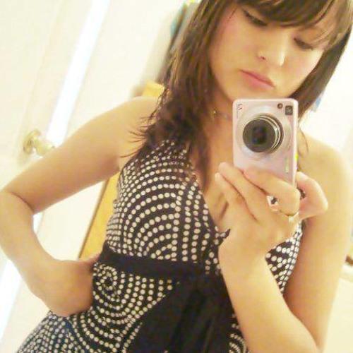 Yesii Santiago's avatar