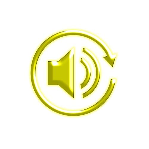 DJ CORREIA's avatar