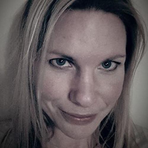 Danielle Audoire's avatar