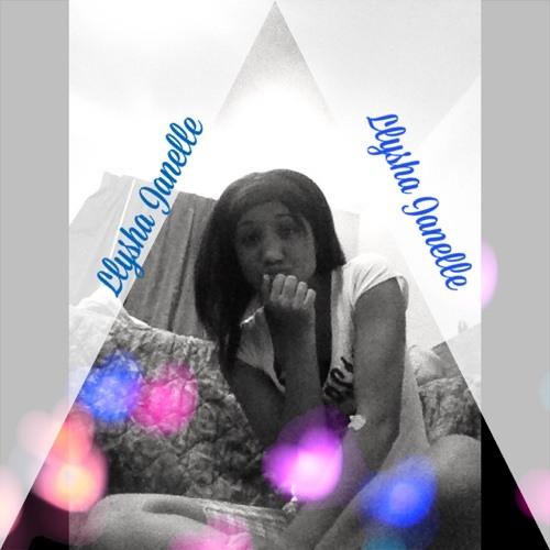 Llysha_Janelle's avatar