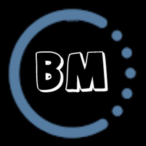B3ASTMUSIC's avatar